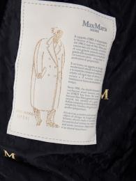 Max Mara Madame