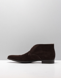 Santoni 07416-william
