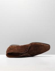 Magnanni 17589-1