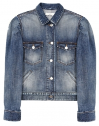 Isabel Marant bolinea-jacket