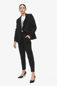 Anine Bing Becky blazer A01-2017-000