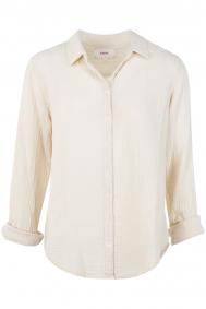 Xirena scout-shirt-x17505