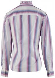 Isabel Marant Jancis shirt