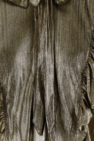 Antik Batik Gowly