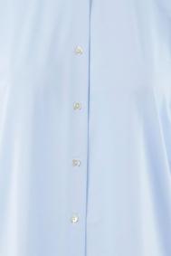Xacus Active shirt 55468 1105