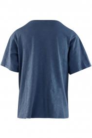 Ba&sh Vanae T shirt