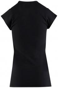 Isabel Marant Zankou T shirt