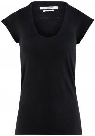 Isabel Marant zankou-t-shirt
