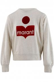 Isabel Marant mobyli-21a036e