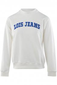 Lois jeans 6550-lois-varsity-iris-2676