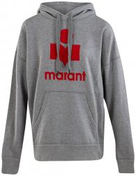 Isabel Marant mansel-21a037e