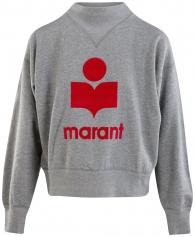 Isabel Marant moby-21a037e