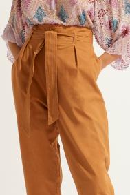 Antik Batik Kala pants