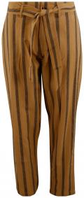 Antik Batik rosita-pants