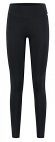 Deblon Sports classic-leggins-d4351