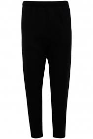 Xirena crosby-sweatpants-x17887