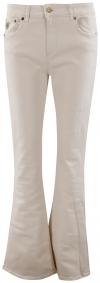 Lois jeans 6384-nicci-raval-16-2007