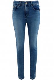 Lois jeans 5374-re-ram-raval-16-2007