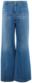 Lois jeans 6400-wayne-stone-new-sia-2682