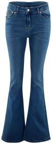 Lois jeans 6413-bolger-triple-2007raval16