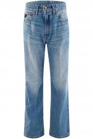 Lois jeans 6683-river-v-2818-miller-uve