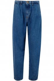 Lois jeans 6602-globo-2766-mauroi-pleats