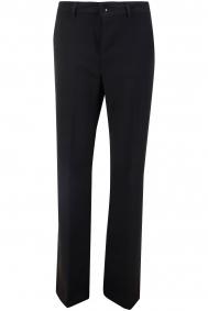 Lois jeans 6197-silvia-suple-2565