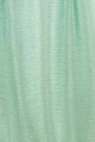 Stine Goya Betty SG2460 576