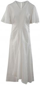 Isabel Marant toya-dress