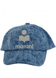 Isabel Marant tyron