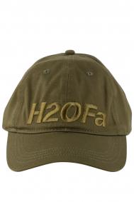 H2OFagerholt cap-fa900188