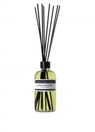 Marie Stella Maris scent-diffuser