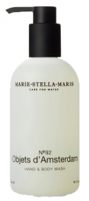 Marie Stella Maris hand-and-body-wash-ln
