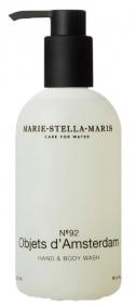 Marie Stella Maris 71112-hand-and-body-wash-300ml