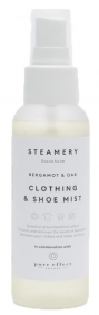 Steamery Stockholm clothing-shoe-mist