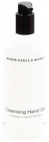 Marie Stella Maris 71322-cleansing-hand-gel-500ml