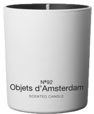 Marie Stella Maris scented-candle
