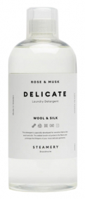 Steamery delicate-laundry-detergent