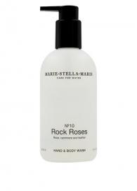 Marie Stella Maris 71115-hand-and-bodywash-300ml