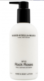 Marie Stella Maris 71215-hand-and-bodylotion-300m