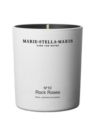 Marie Stella Maris 72335-eco-candle-220gr