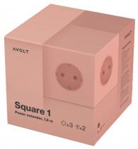 Avolt square-1-power-extender