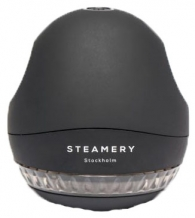 Steamery Stockholm pilo-fabric-shaver