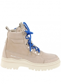 Filling Pieces mountain-boot-rock