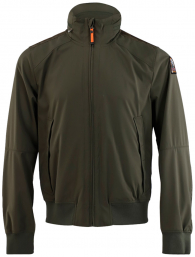 Parajumpers miles-pmjckst01