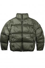 Parel. como-down-jacket