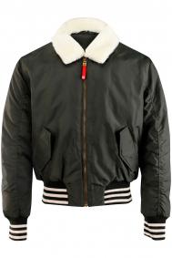 The New Originals altitude-bomber-jacket