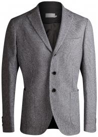 Luigi Borrelli c4598-jacket