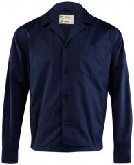 Aspesi camicia-bongo-ce35-g436