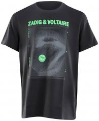 Zadig & Voltaire ted-hc-photopri